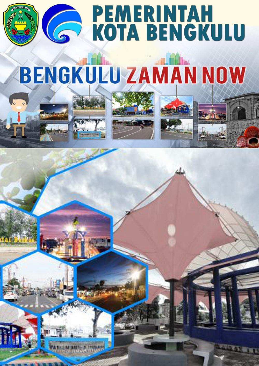 Pemkot Bengkulu