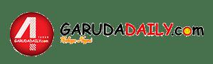 Garudadaily